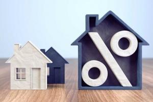 Жители Вологодской области в 2018 году взяли 15 тысяч ипотечных кредитов на 21,5 млрд рублей