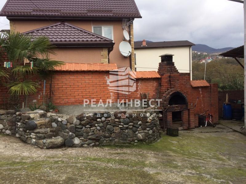 Купить недорогой дом в дубае недвижимость в греции санторини